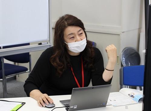 【英語検定】苦手意識を克服して、一緒に英検取得を目指そう!