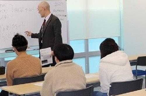 府 コロナ 大阪 高校