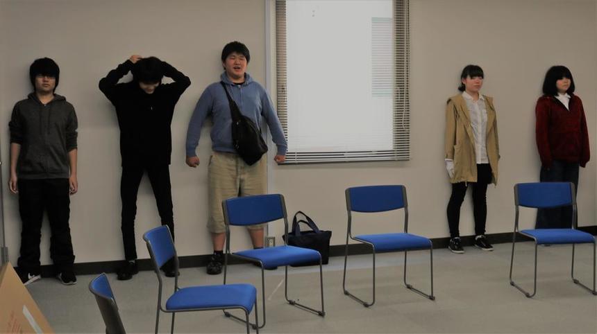 みらいの架け橋レッスン®「ボーカルレッスン」♪(2019/05/11)|キャンパスブログ|神奈川県/湘南(藤沢