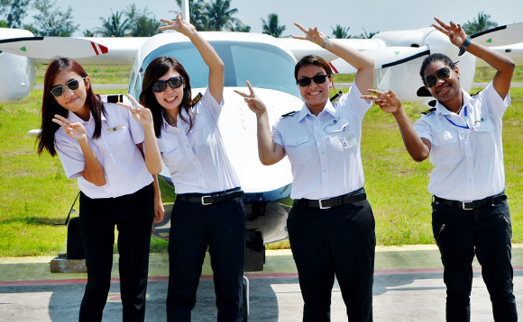 All Asia Aviation Academy02