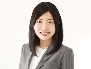 田中 あゆ美さん