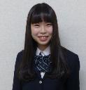 千葉キャンパス 太田遥さん