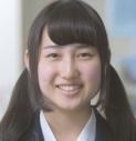 柏キャンパス 古谷鞠子さん