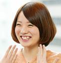 山口久瑠美さん