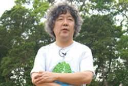 茂木健一郎先生