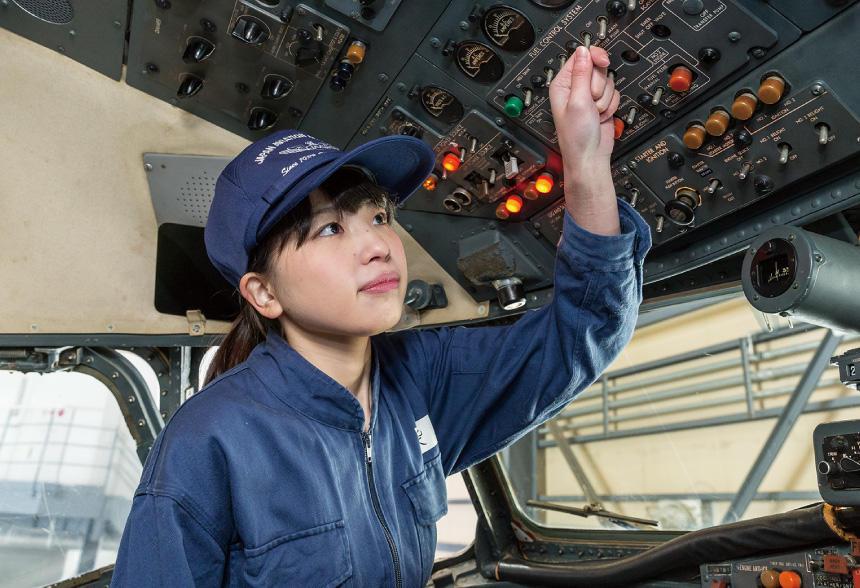 oroshiba_img_02.jpg